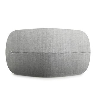 Bang & Olufsen BeoPlay A6 в soundwavestore-company.ru