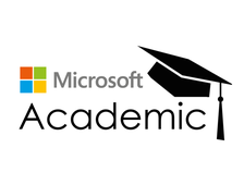 Microsoft Windows Server CAL SNGL SA OLP NL Acdmc UsrCAL R18-00201