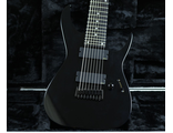 Dean Rusty Cooley RC8X 8-String
