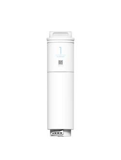 Фильтр для очистителя воды Xiaomi Mi Water Purifier №1water purifier 1A composite filter