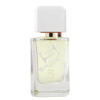 Shaik W08 Armand Basi In Red 50 ml