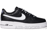 Nike Air Force 1 Low NBA (41-45 Euro) AF-058
