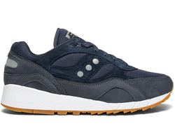 Кроссовки Saucony Shadow 6000 Crow