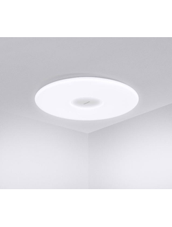 Потолочная лампа Xiaomi Philips Smart LED Ceiling Lamp 33Вт 4000K