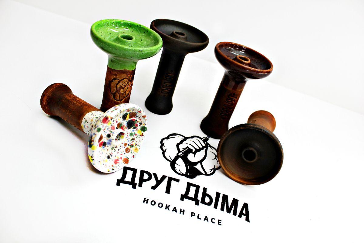 Магазин Облако Москва Табак Для Кальяна