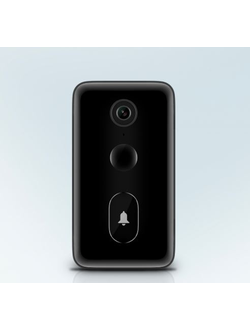 Умный дверной звонок Xiaomi Mijia Smart Video DoorBell 2 Lite