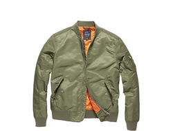 vintage_industries_welder_jacket_light_olive