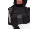 Сумка Dakine Party Duffle 22L Tabor