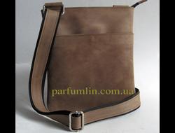 05a3c7c5b73b Мужская-сумка-из-натуральной-кожи-Crazy-Horse-фото-