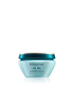 Маска для волос Kerastase Masque Force Architecte в каталоге интернет-магазина Trend