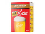 Coopers Light Dry Malt 0,5кг