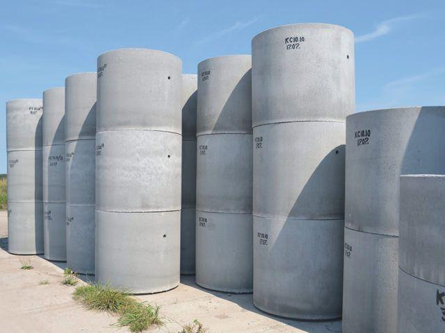 купить бетон назарово