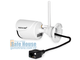 Уличная Wi-Fi IP-камера Wanscam HW0022-1 (Photo-04)_gsmohrana.com.ua