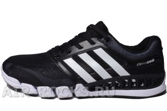 Adidas Climacool Revolution (Euro 41,42) ACL-006
