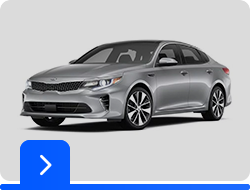 Kia Optima IV JF 2015-2018