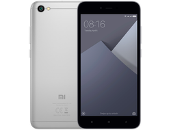 Смартфон Redmi Note 5A