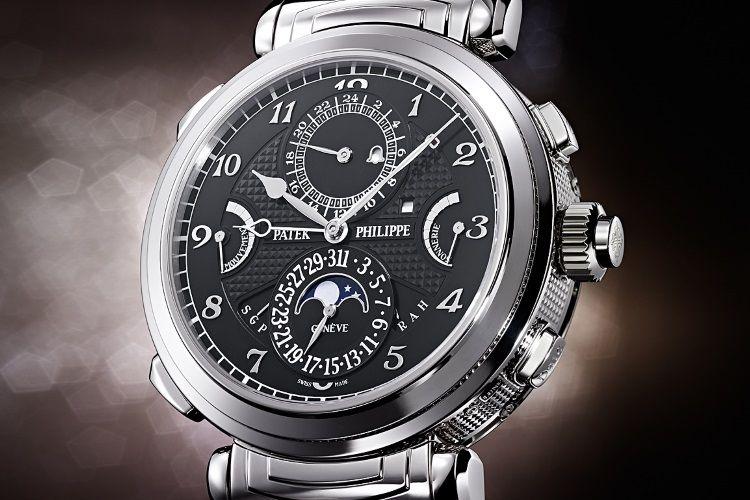 Скупка дорогих часов краснодар часы в купить ломбарде женские