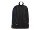 Jansport Right Pack Navy спина
