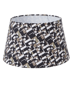 Абажур SIA DAHLIA CONE LAMP SHADE SMALL