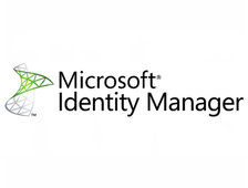 Microsoft Identity Manager CAL SNGL SA OLP NL User CAL NK7-00031