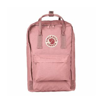 Рюкзак Kanken Laptop 15 Pink розовый
