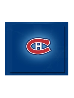 Монреаль Канадиенс / Montreal Canadiens