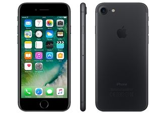 Купить Apple iPhone 7 32 gb в Москве