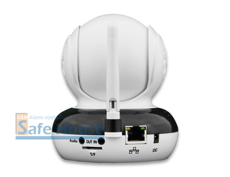 Поворотная Wi-Fi IP-камера Wanscam HW0046 (Photo-05)_gsmohrana.com.ua
