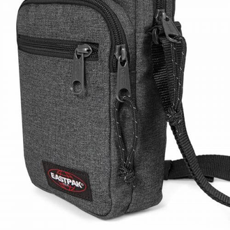 Сумка Eastpak Double One Black Denim