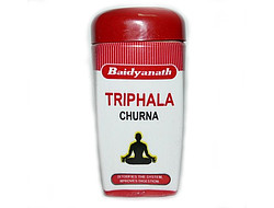 Трипхала чурна (Triphala churna) 100гр