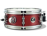 Sonor F37 1405 SDW Red Sparkle