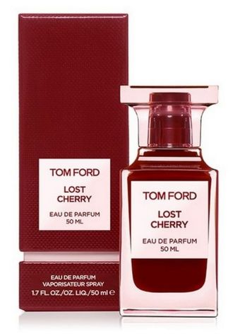 tom-ford-lost-cherry
