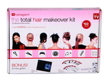 Заколки Hairagami Total Hair Make Over Kit оптом