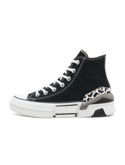 Кеды Converse Logo Play High Top высокие