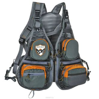 Рюкзак Adrenalin Republic Backpack Twin 10 +15
