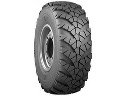 Автошина TYREX CRG POWER О-184 425/85 R21