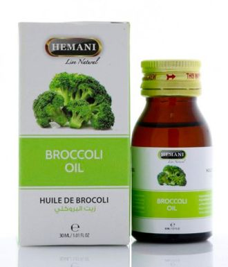 maslo-brokkoli-30-ml-hemani
