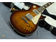 2013 Gibson Les Paul Standard AAA TOP Like NEW