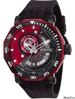 Часы Invicta Excursion Chronograph 27131