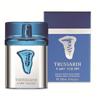 trussardi-a-way-for-him