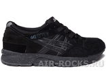 ASICS GEL LYTE V (Euro 41-45) AS-023