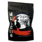 Organic-Japanes-cotton
