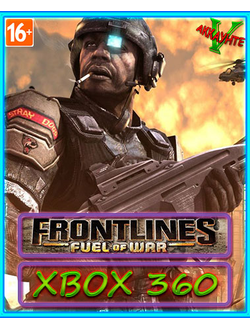 frontlines-fuel-of-war-bonus-igry-xbox-360