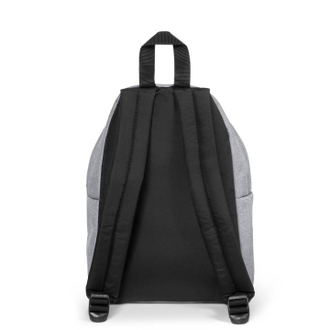 Рюкзак Eastpak Orbit Sleek'r Sunday Grey