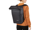 Dakine Infinity Pack 21L Ready 2 Roll купить в СПб