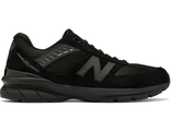 New Balance 990 BB5 (USA) 990 V5