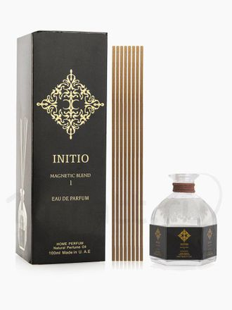 Диффузор   -  Initio Parfums Prives Magnetic Blend 1 100 ml