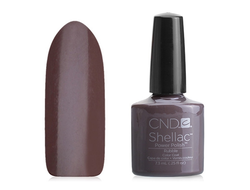Гель-лак Shellac CND Rubble №40534