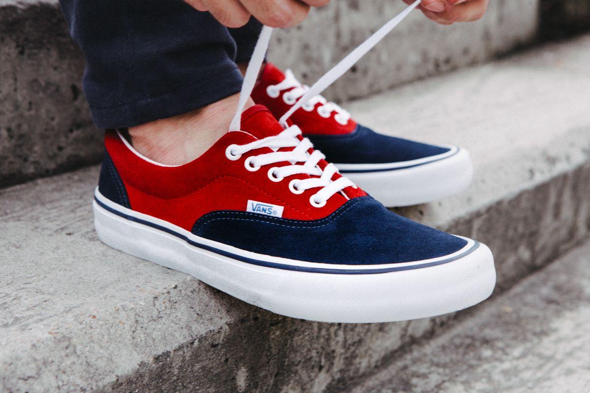 a64f49fd8fa3 Добро пожаловать в каталог фирменной спортивной обуви по дисконт цене. В  интернет-магазине представлены образцы лучших производителей, а цена на  весь ...