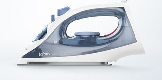 Утюг Xiaomi Lofans steam iron YD-013G blue